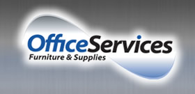 Office Services: Furniture & Supplies
